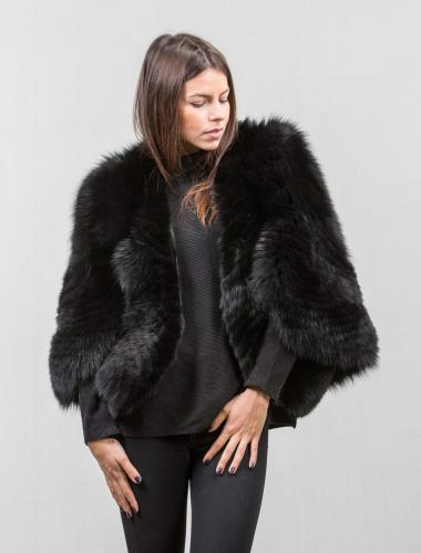 Fur Coat For Sale - Real Fur Clothing and Accessories on Low Prices