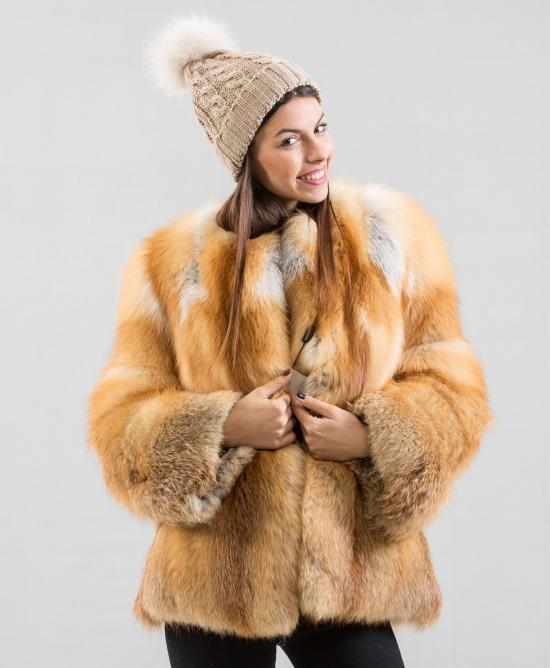 4f43205d6391 5 Things To Know Before You Buy A Real Fur Coat - Haute Acorn
