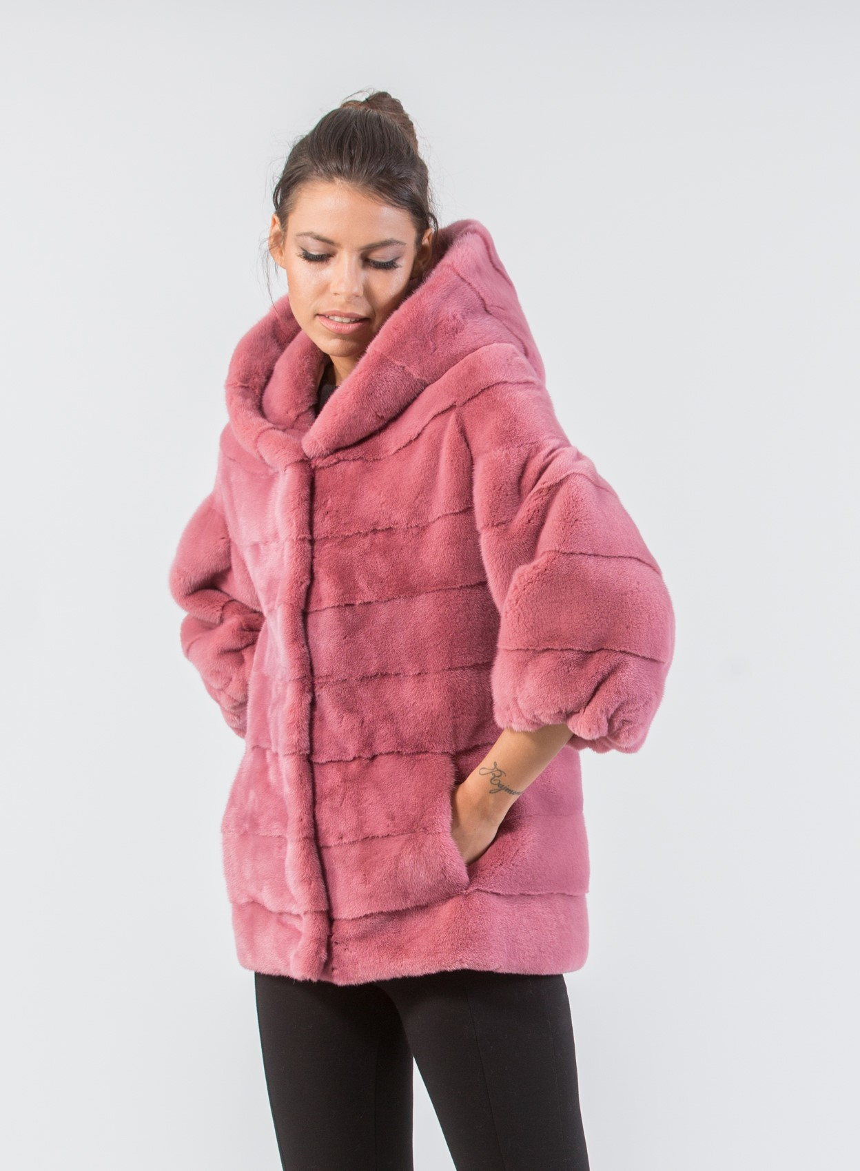Free shipping and returns on Women's Pink Coats, Jackets & Blazers at megasmm.gq