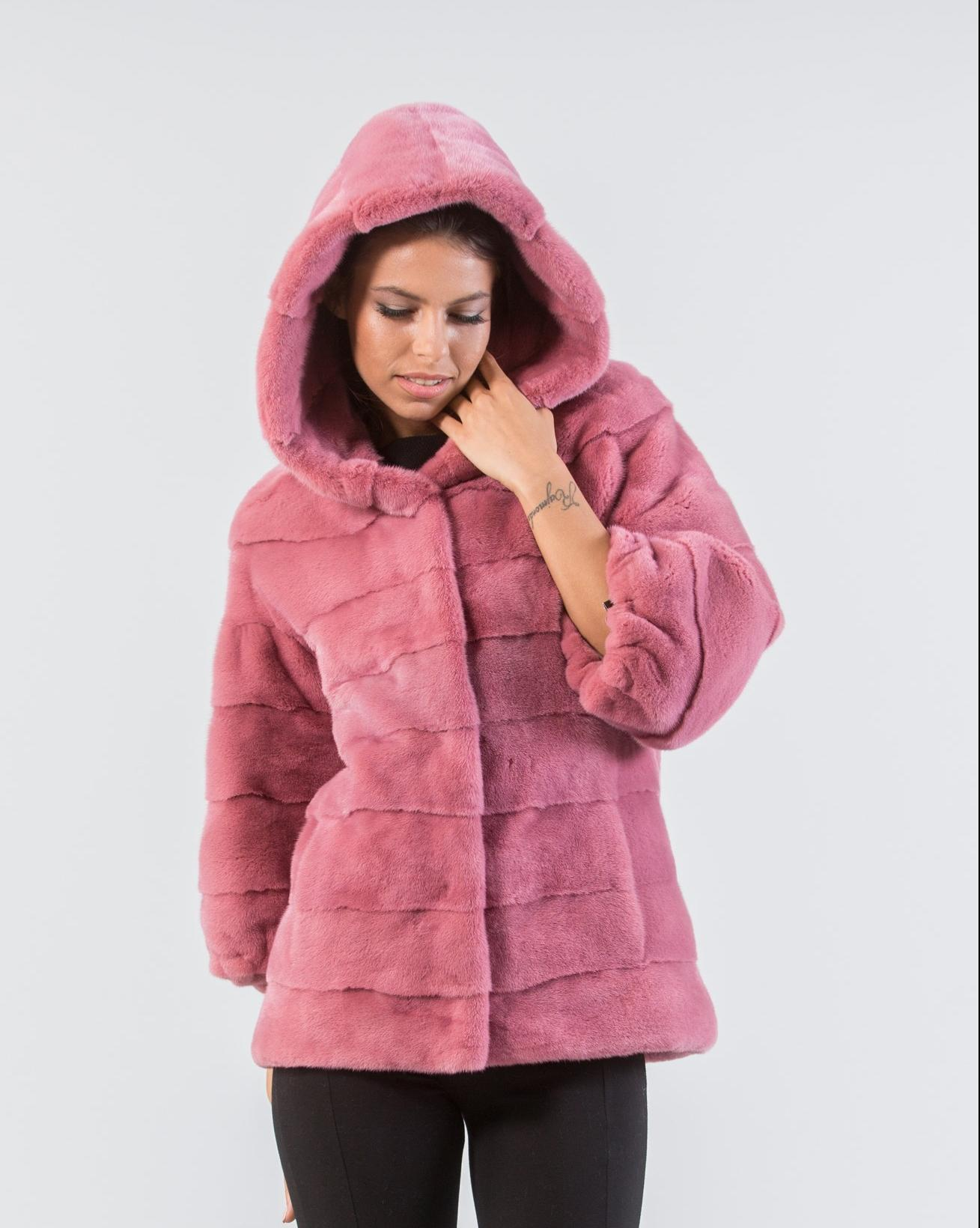 Pink Platinum Girls' Jackets & Outerwear. Pink Platinum. Pink Platinum Girls' Jackets & Outerwear. Showing 40 of 59 results that match your query. Pink Platinum Girls' Hooded Trench Raincoat Jacket with Animal Acents Lining. Product - Girls' Belted All Over Cheetah Print Puffer Jacket with Hood. Clearance. Product Image.