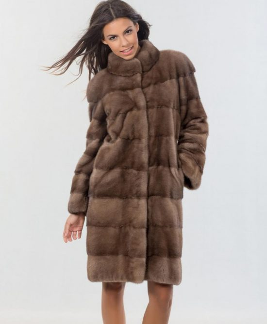 How To Clean And Care Your Fur Coat, How To Wash A Mink Coat