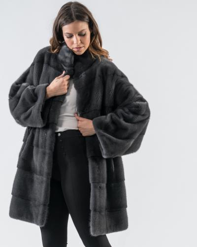a19aa06c4f64 Fur Coats For Sale - Real Fur Clothing and Accessories on Low Prices