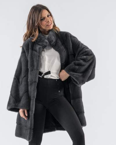 e8b7529e510 Fur Coats For Sale - Real Fur Clothing and Accessories on Low Prices