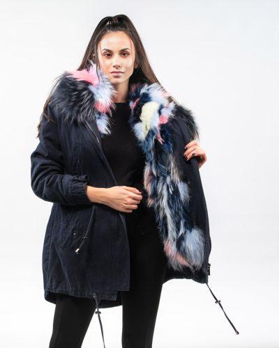 ad2cee88354 Fur Parka Fur Parka